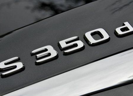 S350d